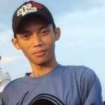 Profile photo of Akbar Ariansyah