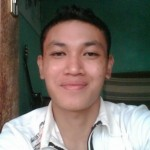 Profile photo of arifianto
