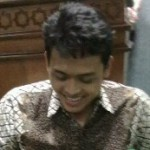 Profile photo of choirul huda