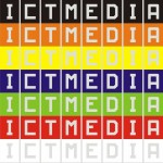 Avatar of itmedia