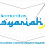 Profile photo of Komunitas Syariah