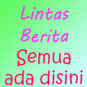 Lintas Berita | Flash News