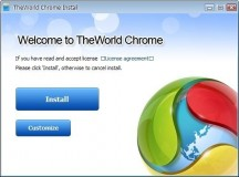 TheWorld Chrome 4.2.0.102