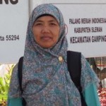 Profile photo of Restu Faizah