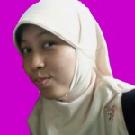 Profile photo of rila setyaningsih