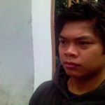 Profile photo of Suhendar Ramadhan Affandy