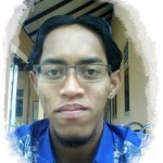 Profile photo of syahrul ramadhon