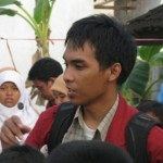 Profile photo of fadly23