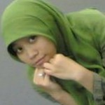 Profile photo of hanynizah
